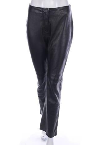 Кожен панталон I.n.c - International Concepts