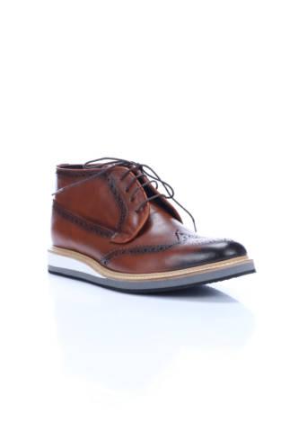 Елегантни обувки Deckard
