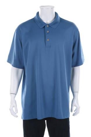 Тениска Cubavera