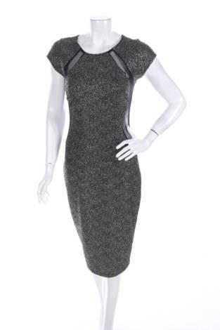 Официална рокля Mystic