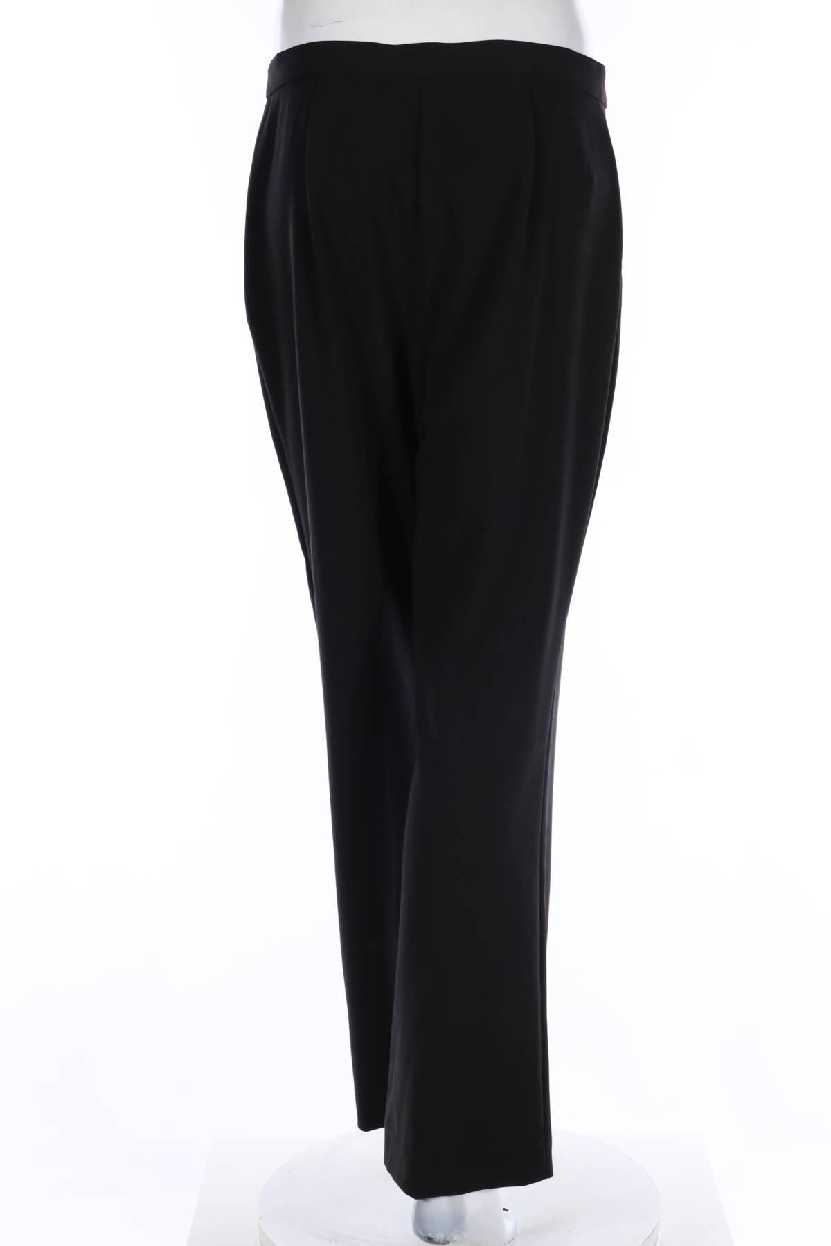 Елегантен панталон EAST 5TH2