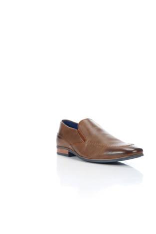 Елегантни обувки Marco Bonelli