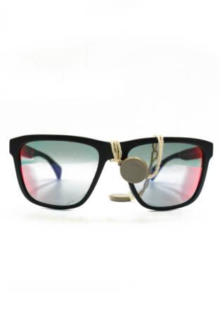 Слънчеви очила Paul Smith