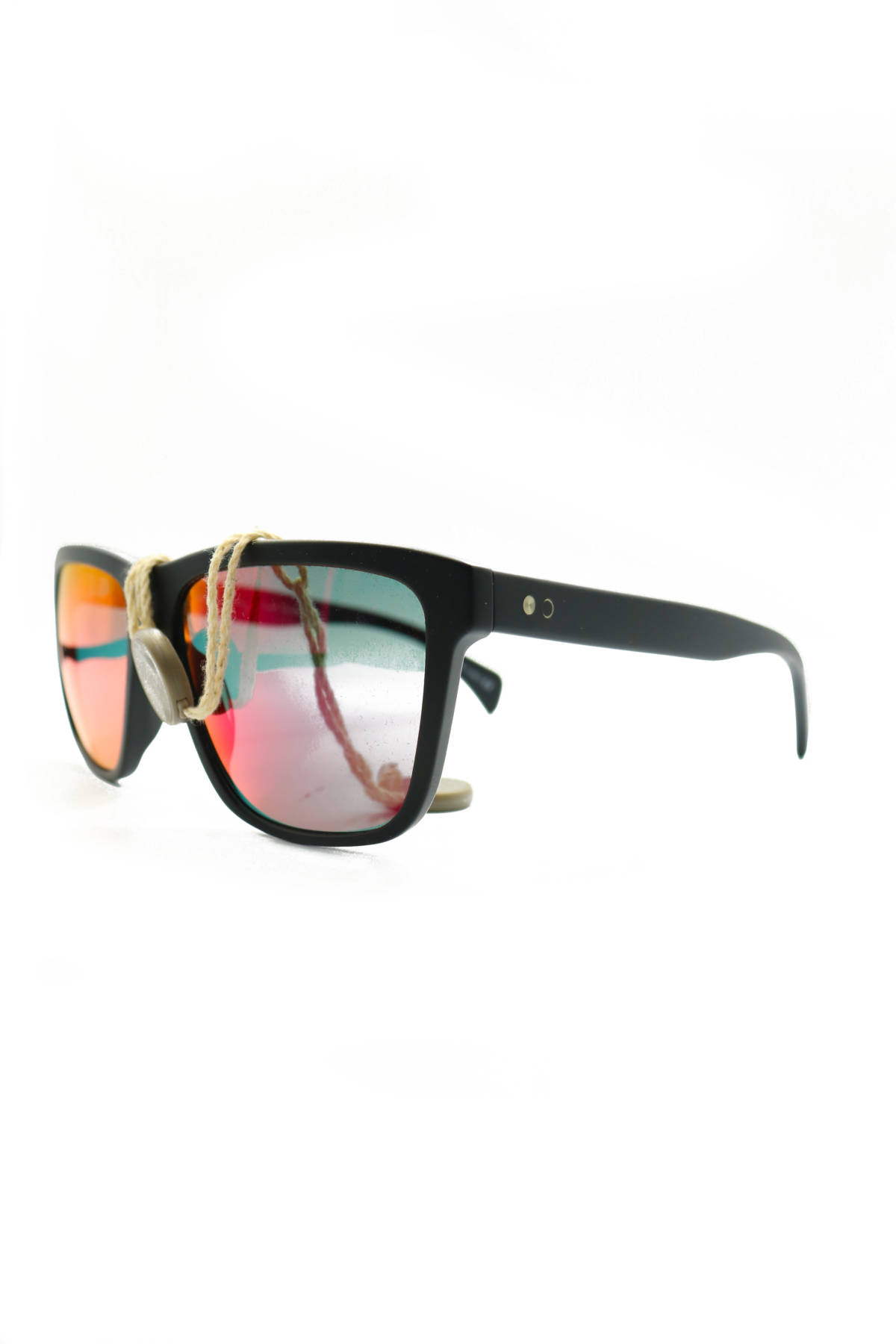 Слънчеви очила Paul Smith2