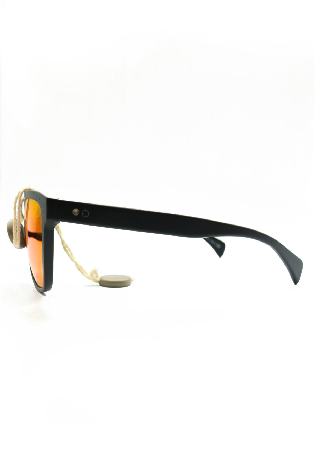 Слънчеви очила Paul Smith3