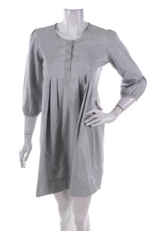 Ежедневна рокля Marc Lauge