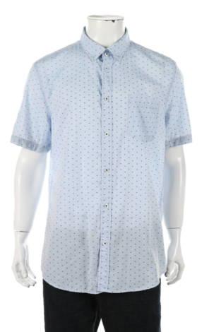 Спортно-елегантна риза REWARD