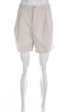 Къси панталони Club Room