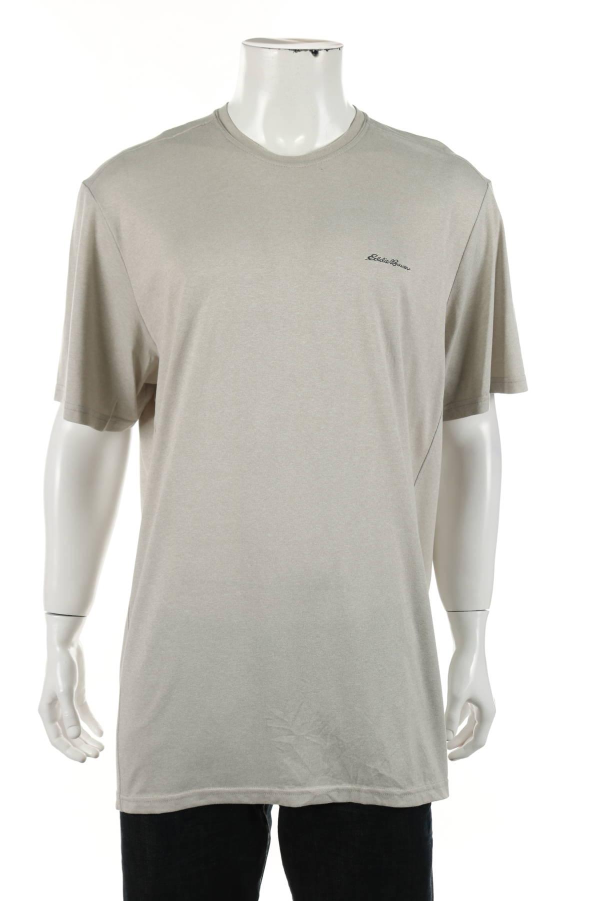 Тениска Eddie Bauer1
