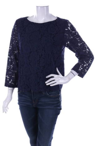 Блуза Minimum
