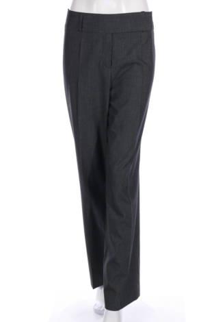 Елегантен панталон Taifun