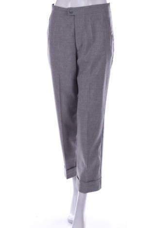 Елегантен панталон STREET ONE