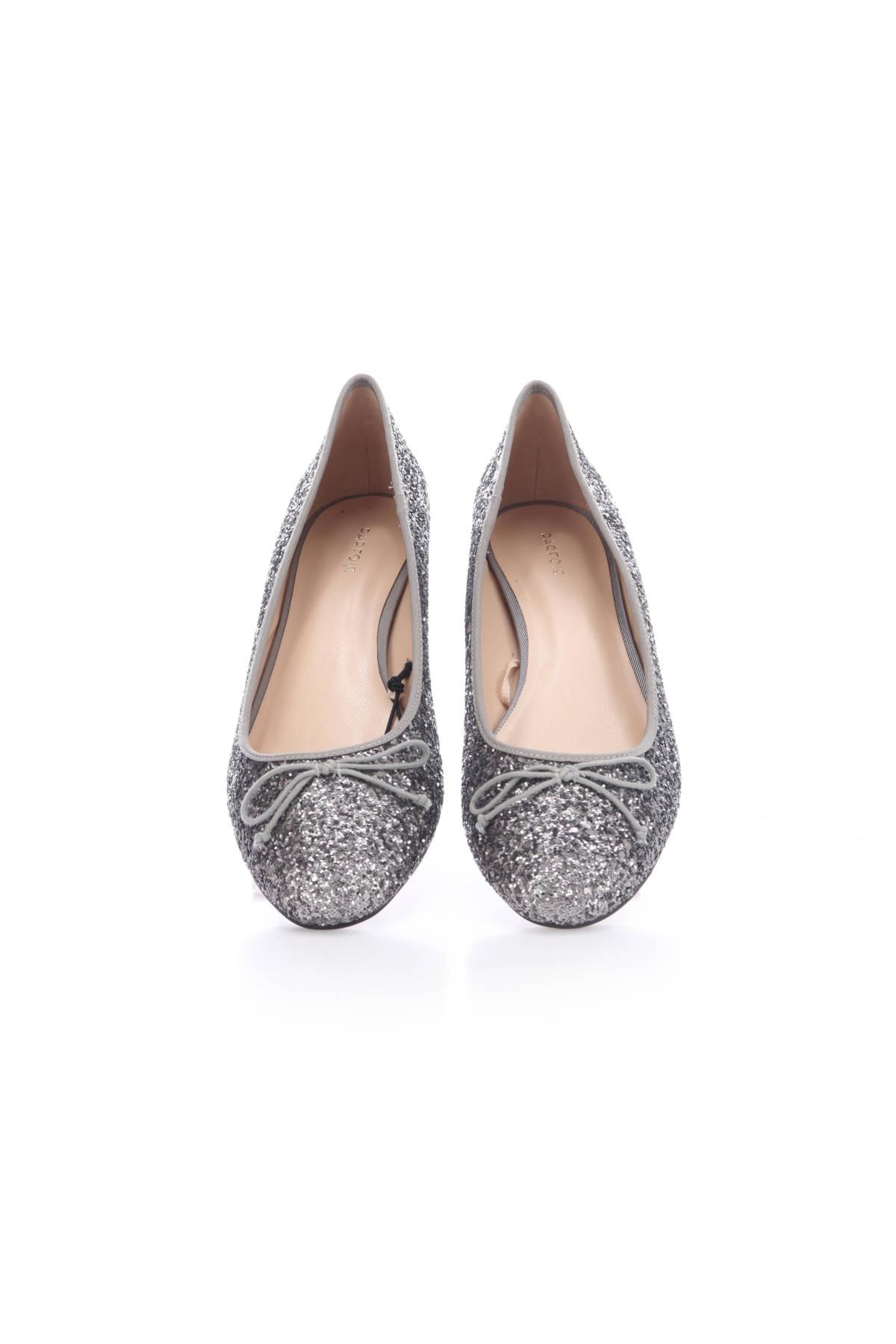 Ниски обувки Parfois2