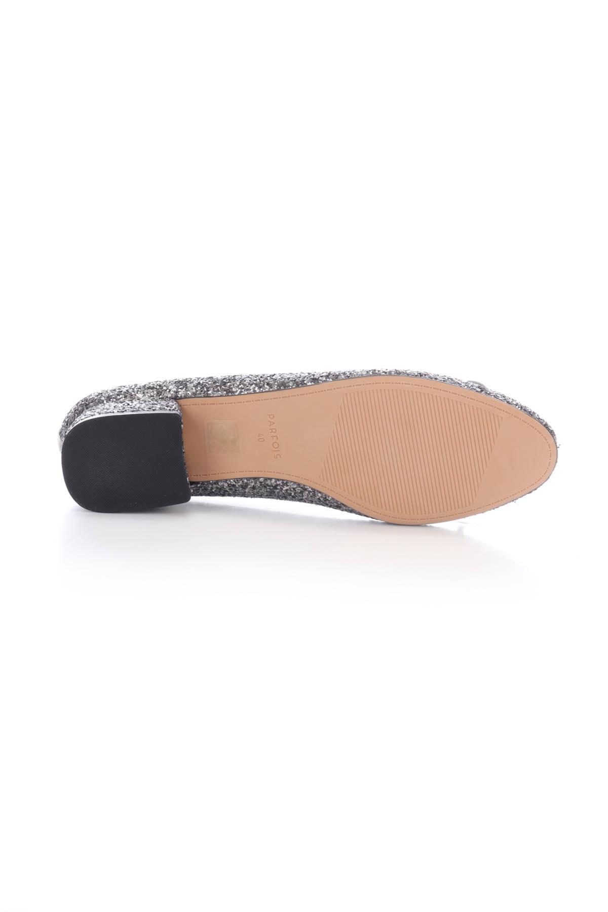 Ниски обувки Parfois5