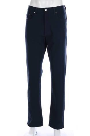 Официален панталон Versace