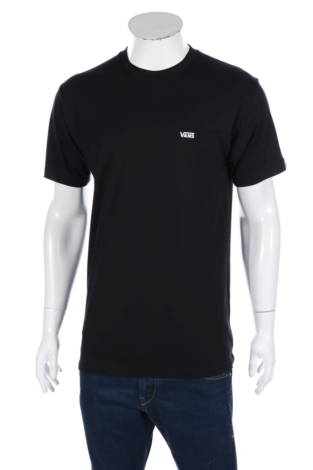 Тениска Vans
