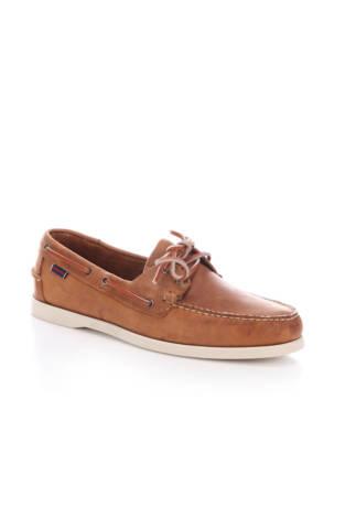 Спортни обувки Sebago