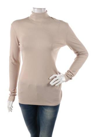 Блуза с поло яка Filippa K