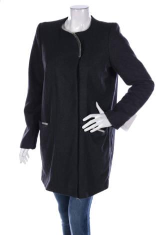 Зимно палто ZALANDO