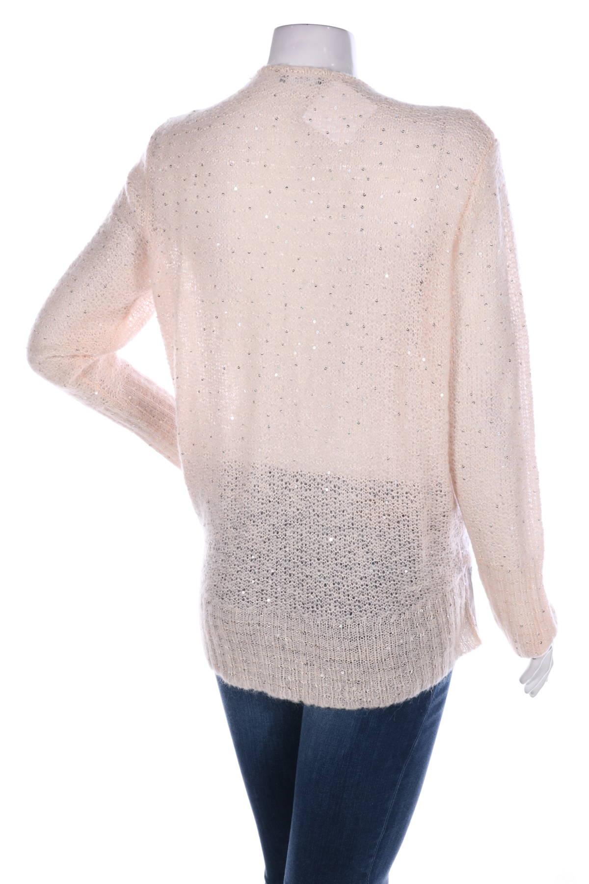 Пуловер BIBA2