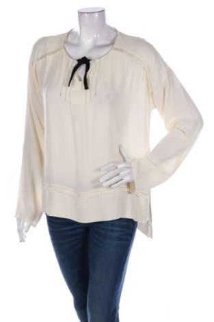 Блуза MADO ET LES AUTRES
