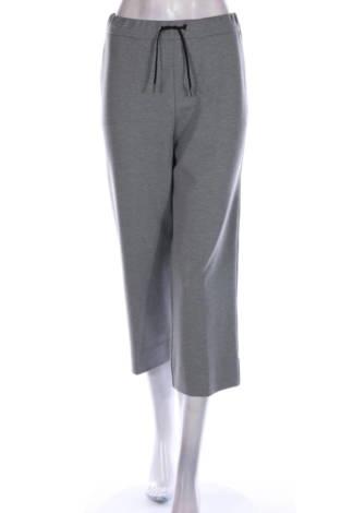 Панталон COP.COPINE
