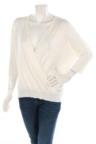 Пуловер Design By Kappahi