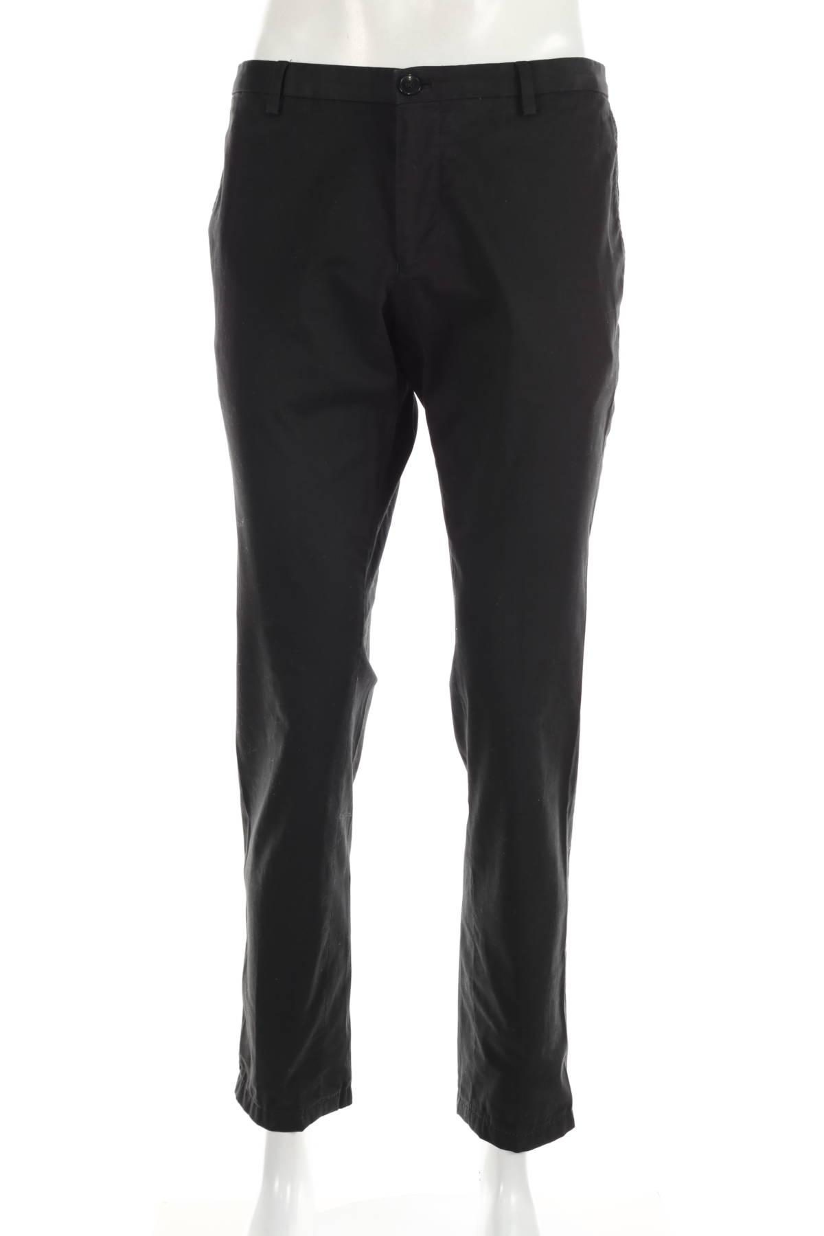 Панталон Hugo Boss1