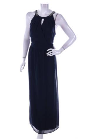 Бална рокля ESPRIT