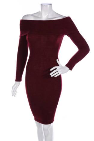 Ежедневна рокля Windsor