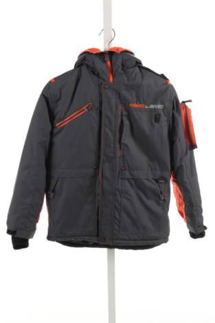 Детско зимно палто Hawke&Co.