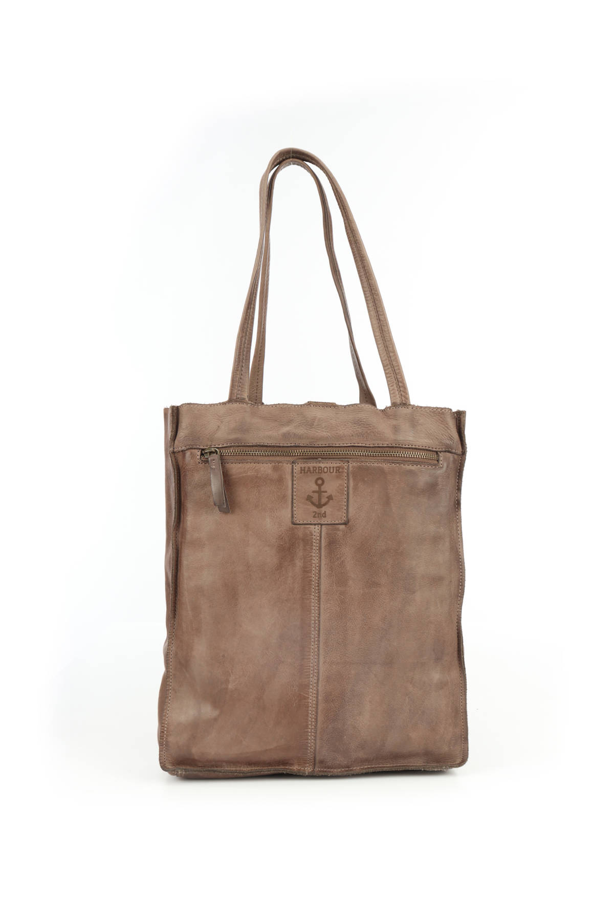 Кожена чанта HARBOUR1