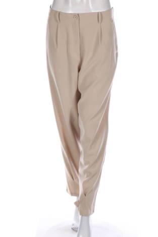 Панталон NUMPH