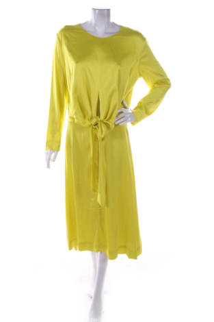 Официална рокля Samsoe & Samsoe