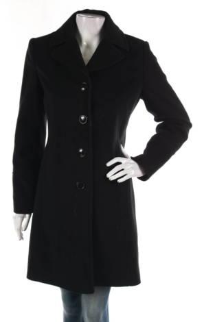 Зимно палто MORE & MORE