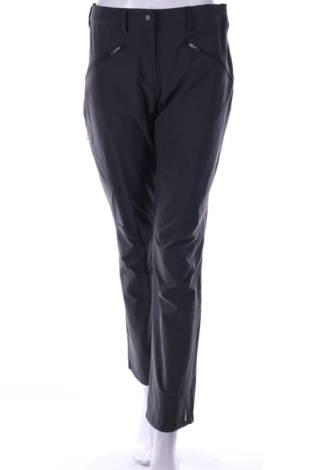 Спортен панталон Salomon