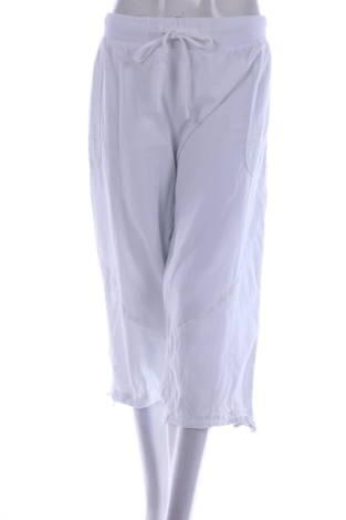 Спортен панталон ZIZZI
