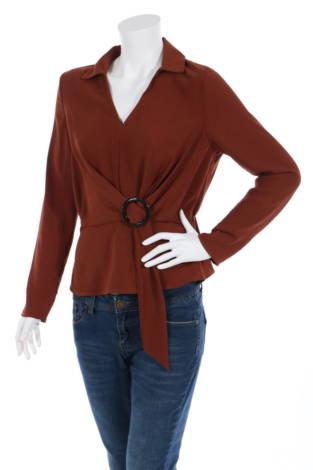 Блуза UNIQUE 21