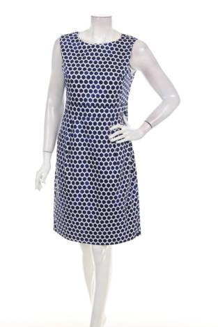 Официална рокля Joules