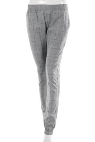 Елегантен панталон KIEZ