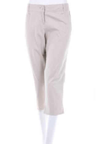 Панталон J.JILL