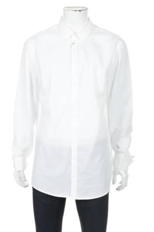 Спортно-елегантна риза PIER ONE