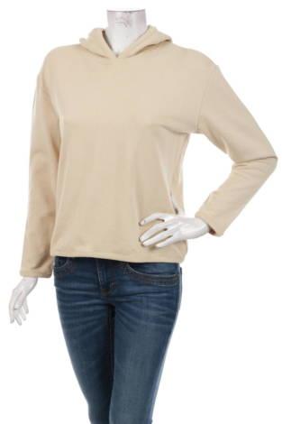 Спортна блуза JACQUELINE DE YONG