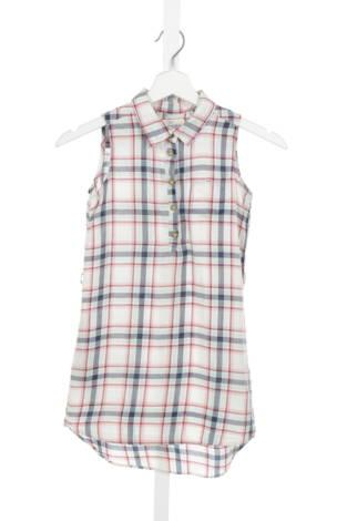 Детска рокля H&M L.O.G.G
