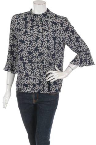 Блуза GINA TRICOT