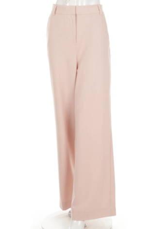 Елегантен панталон RW & CO.