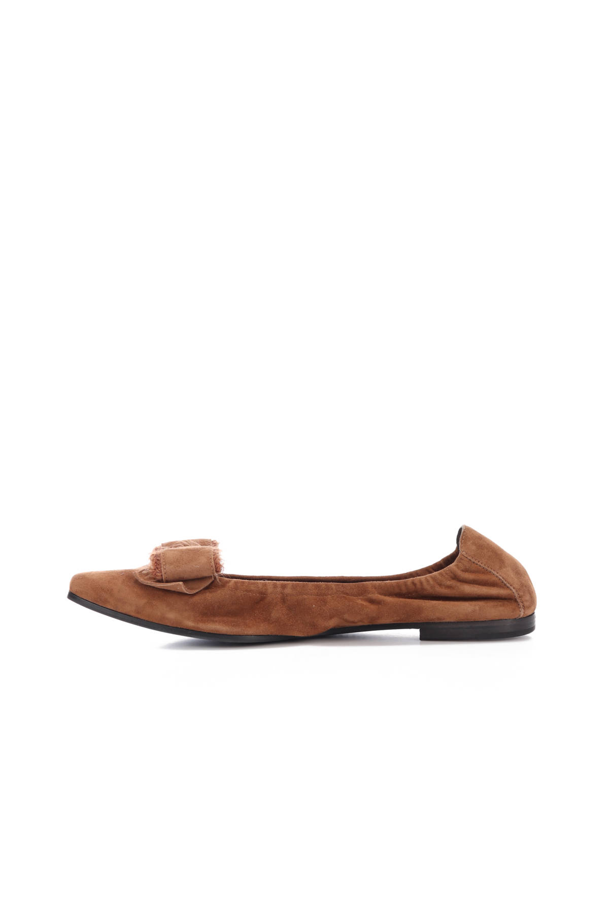 Ниски обувки KENNEL&SCHMENGER3