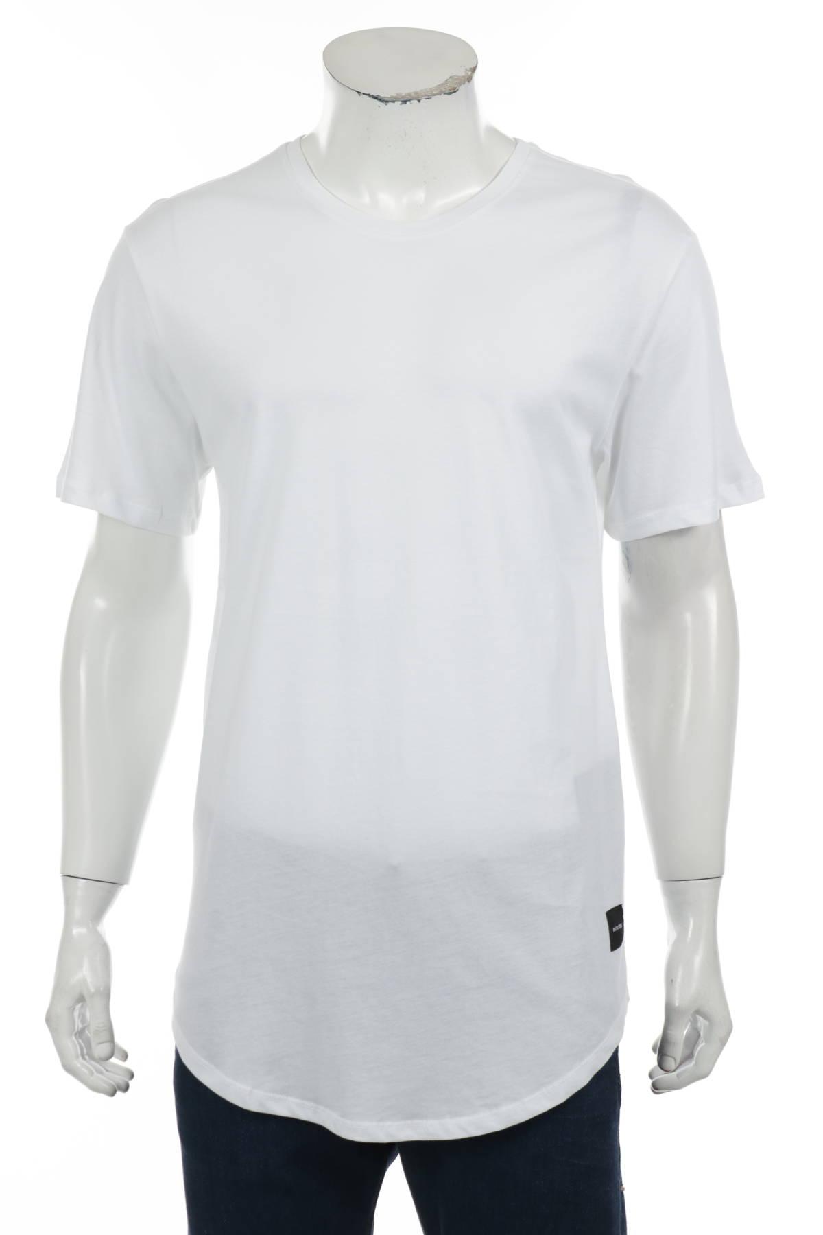 Тениска ONLY&SONS1