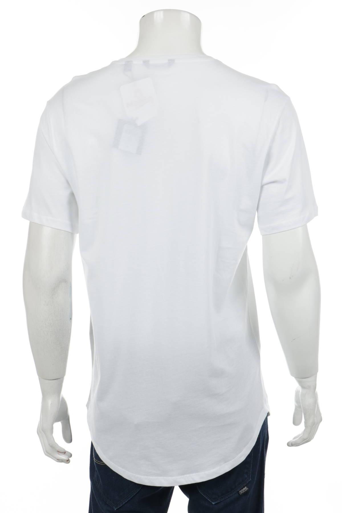 Тениска ONLY&SONS2