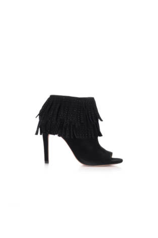Обувки на ток BCBG MAX AZRIA